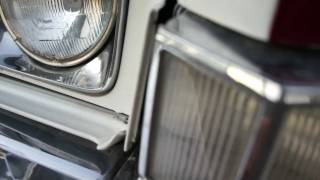 1974 Cadillac Eldorado Coupe CHEAP Deville Brogham For Sale $2350