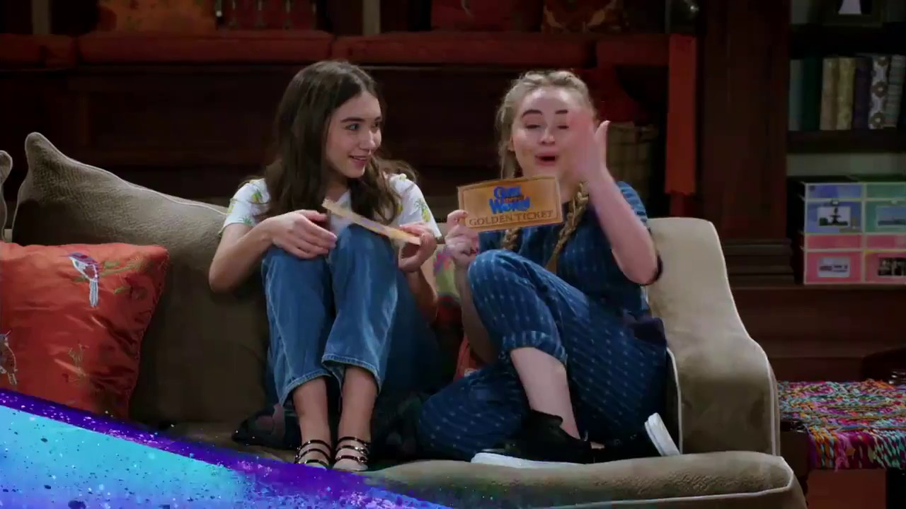 girl meets world girl meets flaws youtube Tvguide has every full episode so you can stay-up-to-date and watch your favorite show girl meets world anytime, anywhere tv guide sign in / up girl meets flaws.