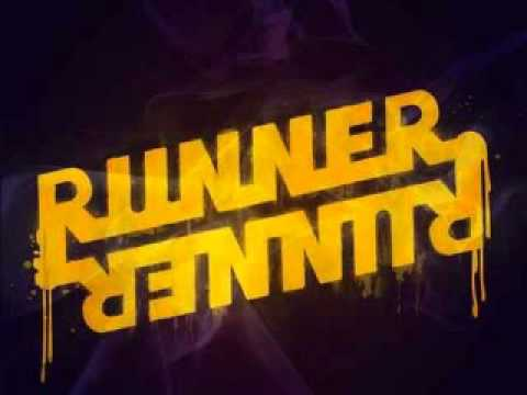 I Can't Wait - Runner Runner