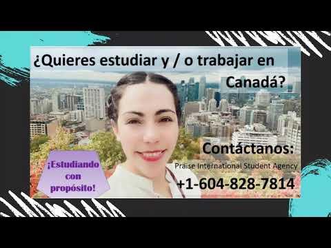 TBB Connect | TBB El Redentor