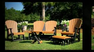 Outdoor Furniture Wilmington, Nc