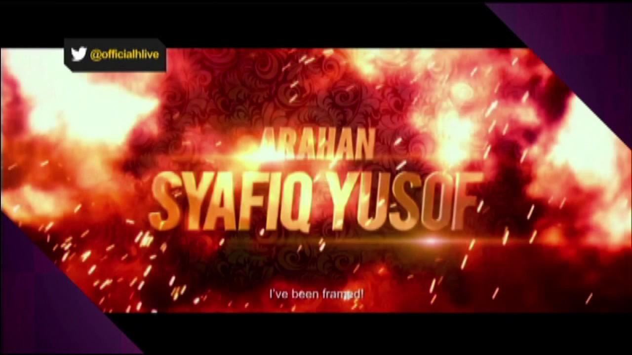 kutipan filem kl special force