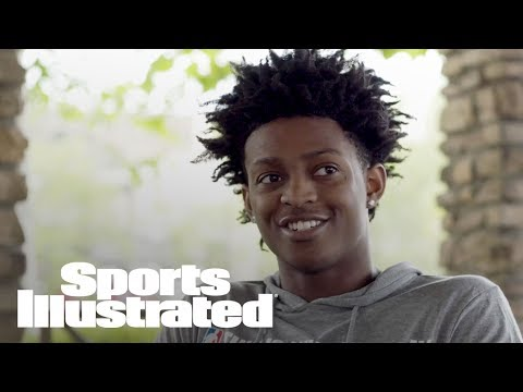 De'Aaron Fox Slams LaVar Ball, Says He's Best Player In 2017 NBA Draft | SI NOW | Sports Illustrated