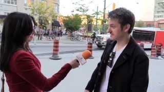 TIFF 2015: Интервью с Ильей Найшуллером (Hardcore)