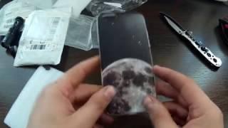 Силиконовый бампер на iphone 6 6S,зарядка на литиевые аккумуляторы 3.7 вольт