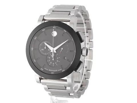 movado-men's-0606792-museum-sport-stainless-steel-watch-with-black-dial