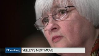 Fed Needs More Financial Market Knowledge: William Lee