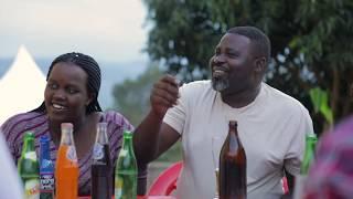 papa-sava-ep79ngo-umwami-i-by-niyitegeka-gratien-rwandan-comedy