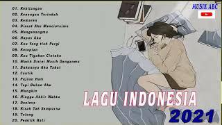 Download Lagu Galau Sedih Romantis Terpopuler 2020   Lagu Pop Indonesia Paling Didengar Saat Kerja & Santai