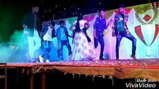 @/Akka akka bava vachade group song/@Rangastalam/@