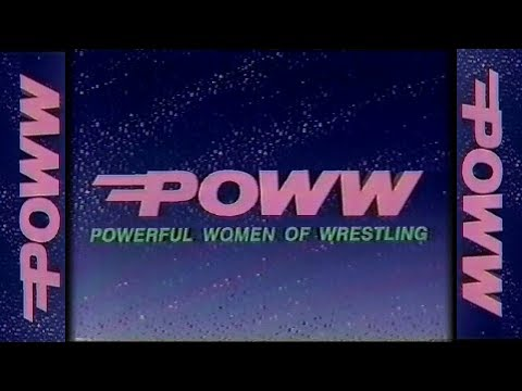 POWW's (VERY Unofficial) 30th Anniversary Show: 1987-2017 (Fire Pro Wrestling World Simulation)