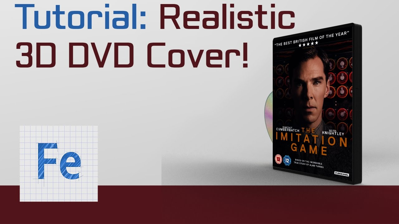 Learn 3ds max 2018 video training tutorial dvd | buy online india.