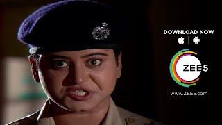 ମୋ ଜେଜେମା | Mo Jejemaa | Odia Serial - Best Scene | Episode - 599 | #SarthakTv