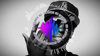 Bobby Shmurda - Hot N*gga   8D SOUNDS