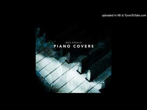 Price Tag (Piano Instrumental) - Max Arnald