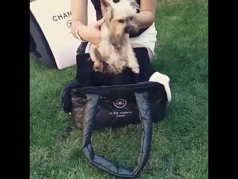 """Сумочка """"Chanel"""""""