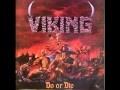 Viking - Militia Of Death