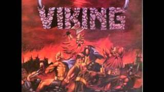 Viking - Militia Of Death