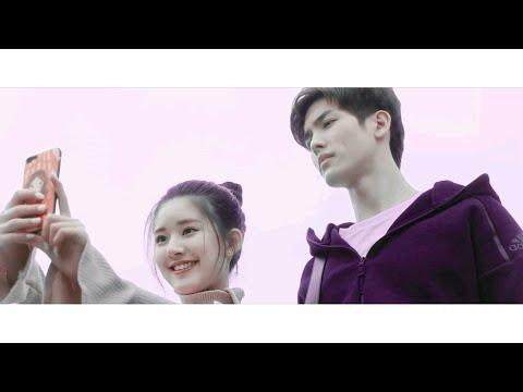 ► Çin Klip   I Hear You