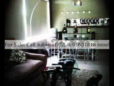 Singapore House For Sale.wmv