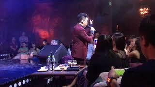 12  Phút Bối Rối Lam Trường Swing Lounge 20170820