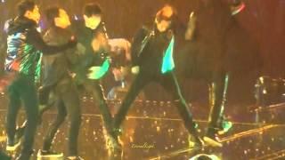 Video 141005 EXO Machine~MAMA(Baekhyun) download MP3, 3GP, MP4, WEBM, AVI, FLV Juni 2018