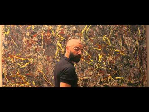 Ex Machina - Bande-annonce officielle VF [HD]