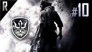 ◄ Medal of Honor 2010 Walkthrough HD - Part 10