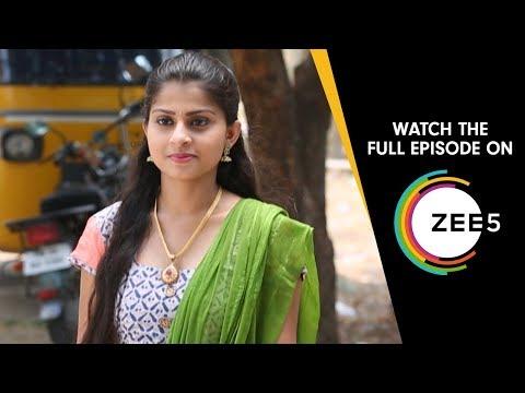 Rekka KattiParakuthuManasu | Episode - 237 | Best Scene |16 May 2018 | Tamil Serial