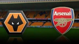 Вулверхэмптон - Арсенал прогнозы на матч и ставки на спорт