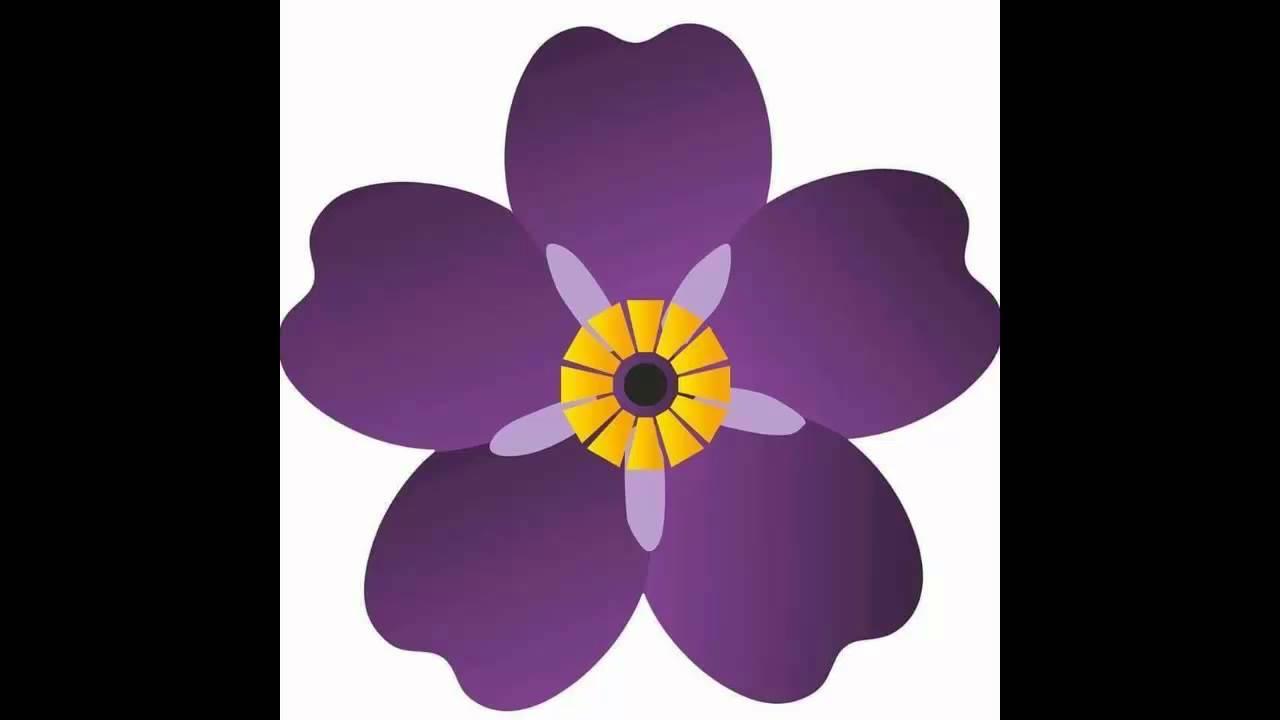 Открытки, открытка геноцид армян