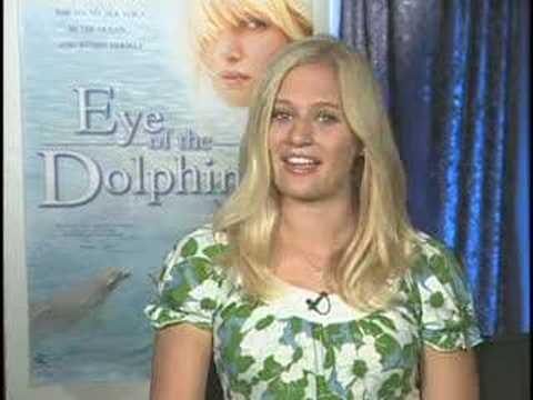 Carly Schroeder on Sidewalks TV