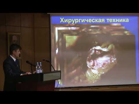 Защита диссертации Суханов М С  Защита диссертации Суханов М С