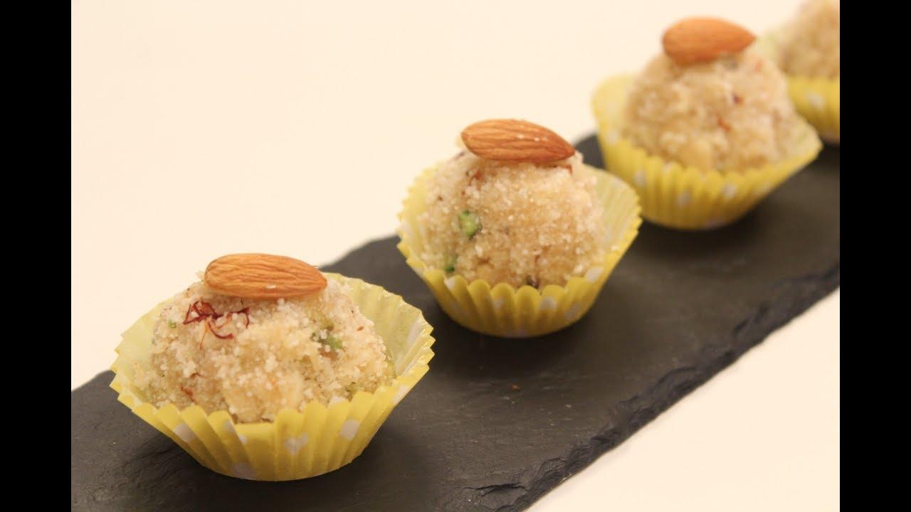 how to make khoya at home by sanjeev kapoor
