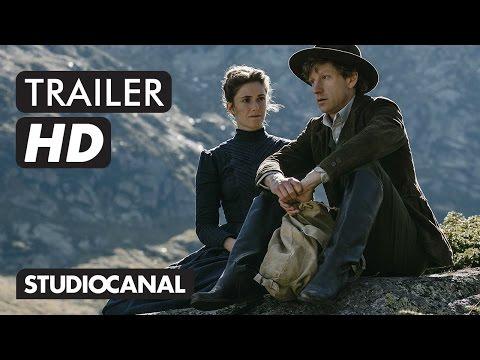 GOTTHARD   Home Entertainment Trailer   Deutsch   Ab. 20.12. als DVD, Blu-ray & Digital!
