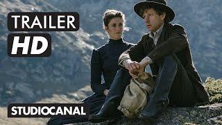 GOTTHARD | Home Entertainment Trailer | Deutsch | Ab. 20.12. als DVD, Blu-ray & Digital!