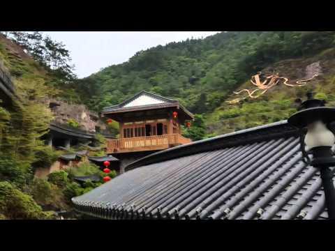 Hakkapark- Meizhou - China