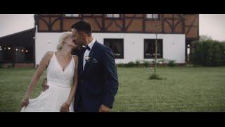 Joanna i Piotr   One Day Story   Takie Kadry