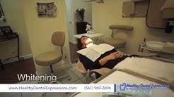 Find a Good Dentist Lake Worth, FL - Healthy Dental Expressions