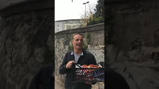 SUPER COME BEŞİKTAŞ CIMBOMA KİTLEYLİM