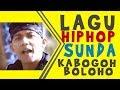 KABOGOH BOLOHO - VEGAZ SQUAD (Hip-Hop Music Video)