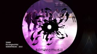 324AM ''Kit (Original Mix)''