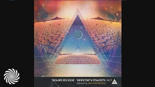 Download lagu Future Frequency & Zen Mechanics - Naked Stoned & Exalted