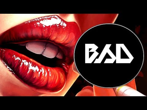 GTA - Red Lips [Dave Naza Cumbia Remix]