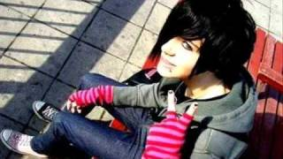 Emo Song...Really Awesome! :D