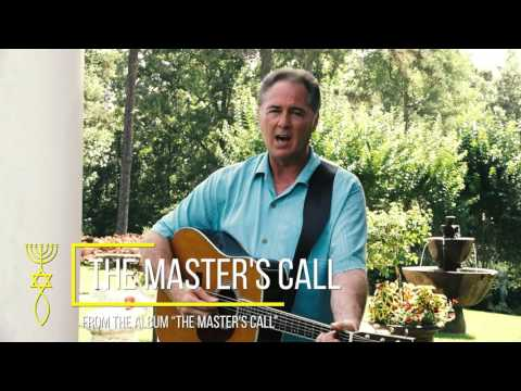 The Masters Call