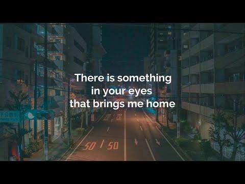 end-of-time-(k-391,-alan-walker-&-ahrix)---(lyrics)