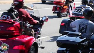 Last Rolling Thunder 2019 by Life News Today