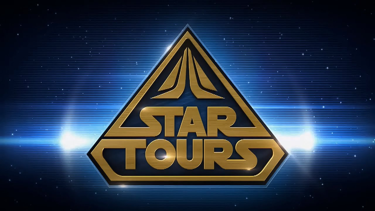 star tours logo images galleries with. Black Bedroom Furniture Sets. Home Design Ideas