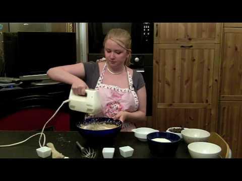 recette-des-véritables-cookies-américains---fou-de-food-#6
